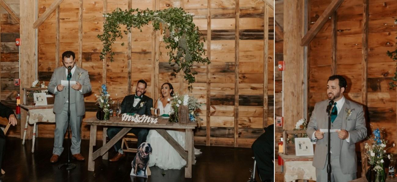 Handsome Hollow Wedding Catskill Up State New York Wedding Photographer Anais Possamai Photography 070