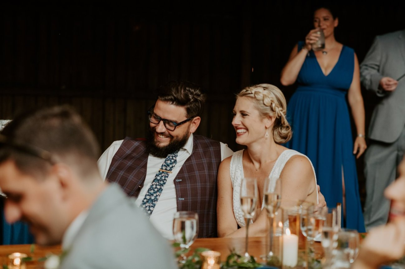 New Jersey Fall Backyard Wedding Bend Wedding Photographer NJ Wedding Photographer Anais Possamai Photography 078