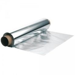 papel aluminio anaiul