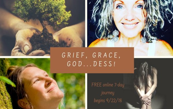 mysite about us grief to grace - 984×619