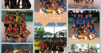 Campeonato Anajaense de Futsal (2017)