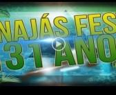 Fique por dentro de tudo que rolou nos três dias de evento em comemoração aos 131 anos de Anajás.