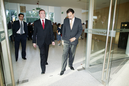 EI_Presidente_Vice_Presidente_CM_Fiacoba_Feira_Cavalo_Expectativa