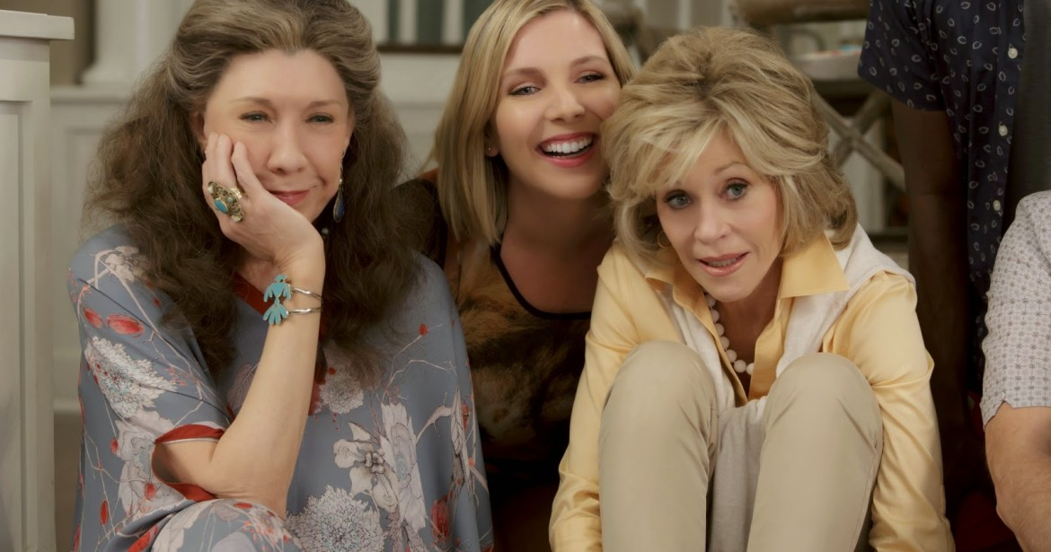 Grace And Frankie 01