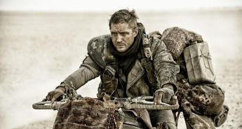 Mad-Max-Road-Fury-5-Tom-Hardy
