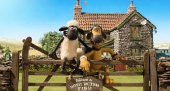 shaun-sheep- ,pelicula