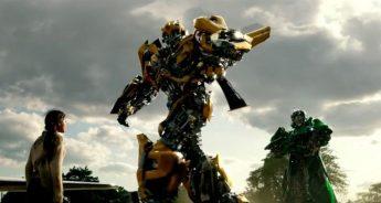 Transformers-El-ultimo-caballero, 2