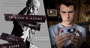 13 reasons why., serie 4