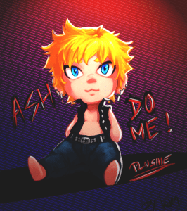 asherplushie_by_jdanielle-d5izw48