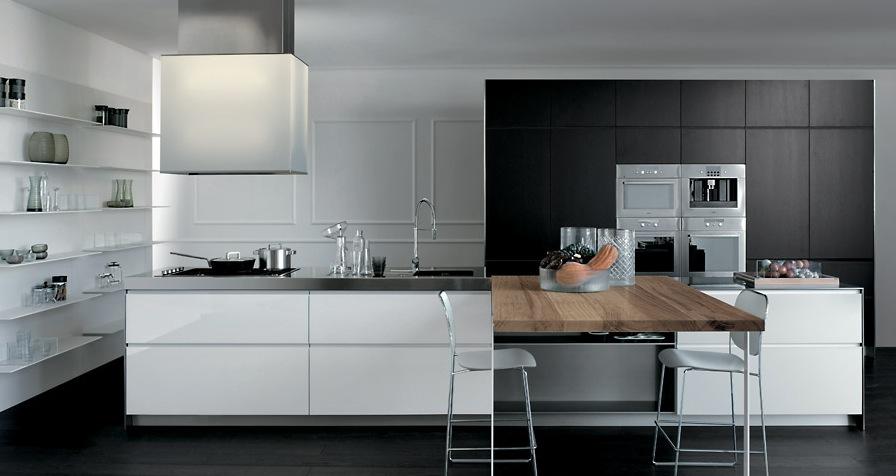 ανακαινίσεις-επιπλα-κουζινας-αθηνα