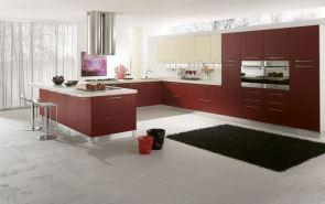 κουζινας-επιπλα-πορτακια-λακα