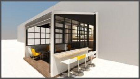 3d-σχεδια-αρχιτεκτονικη-μελετη