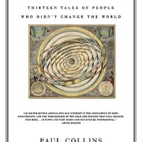Banvard's Folly A Must Read