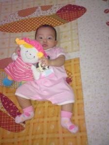 DSC01203 20120706