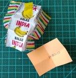 intransferivel-banana-day-4