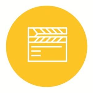 Untuk Apa Orang Membuat Film