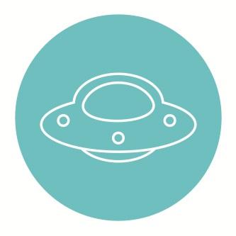 Apakah UFO ada?