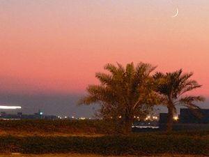 Hilal_Ramadhan-1