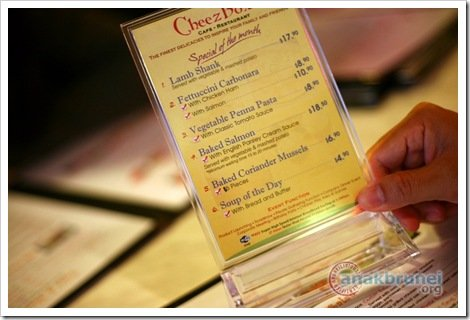 Cheezbox Dinner 006