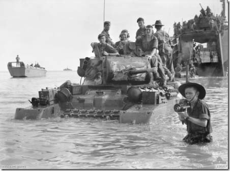 Historical_images_of_Operation_OBOE6a