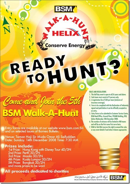 Walk-A-Hunt-2008-V3