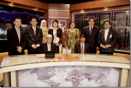 group_photo_at_RTBnews_section