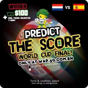 Scorefinalweb