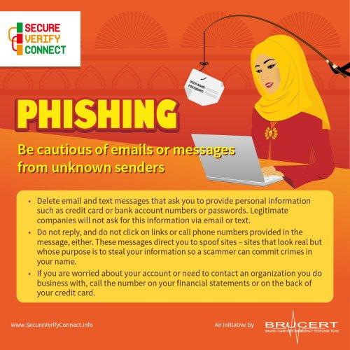 IG_Phishing