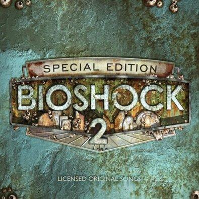#4: BioShock 2 (Remake)