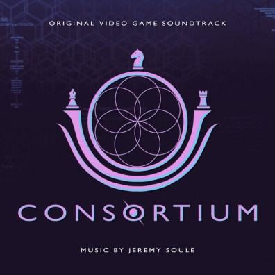 #3: Consortium (Custom)