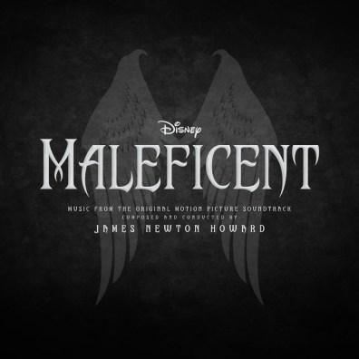 #11: Maleficent (Custom)