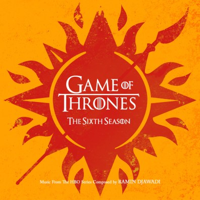 #7: Game of Thrones (Custom)