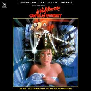 #1: A Nightmare on Elm Street (Remake)