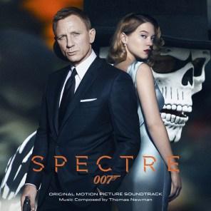 #3: Spectre (Custom)