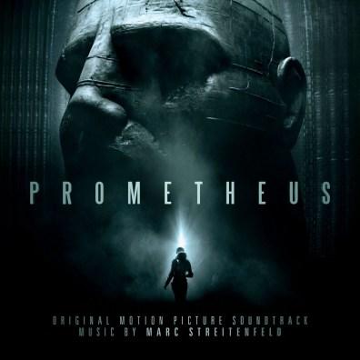 #2: Prometheus (Remake)