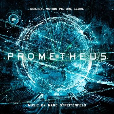 #16: Prometheus (Custom)