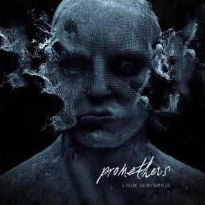#36: Prometheus (Custom)