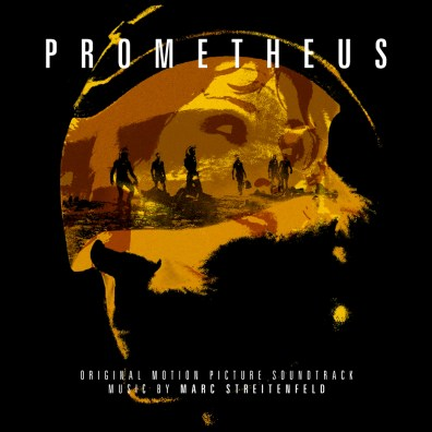 #65: Prometheus (Custom)