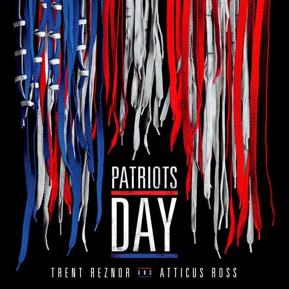#2: Patriots Day (Remake)