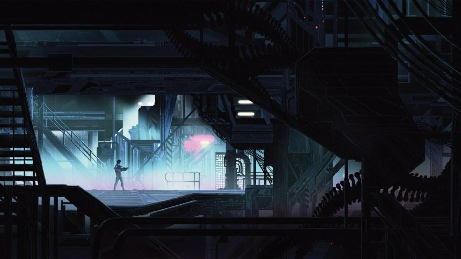 #22: Aliens (Original)