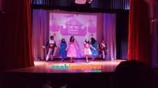 Opening Dance