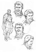 Carthage, tome 2 - Hannibal