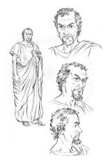 Carthage, tome 2 - Jolkmar
