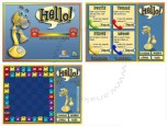Game interface design for Nology Games (2)