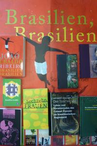 brasilienkleiner