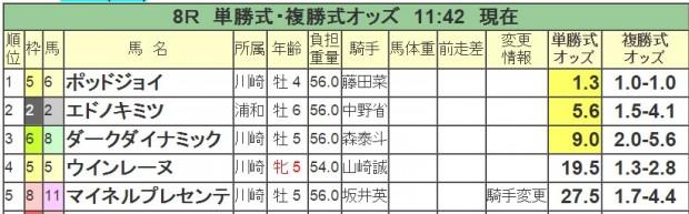 20160303kawasaki08R
