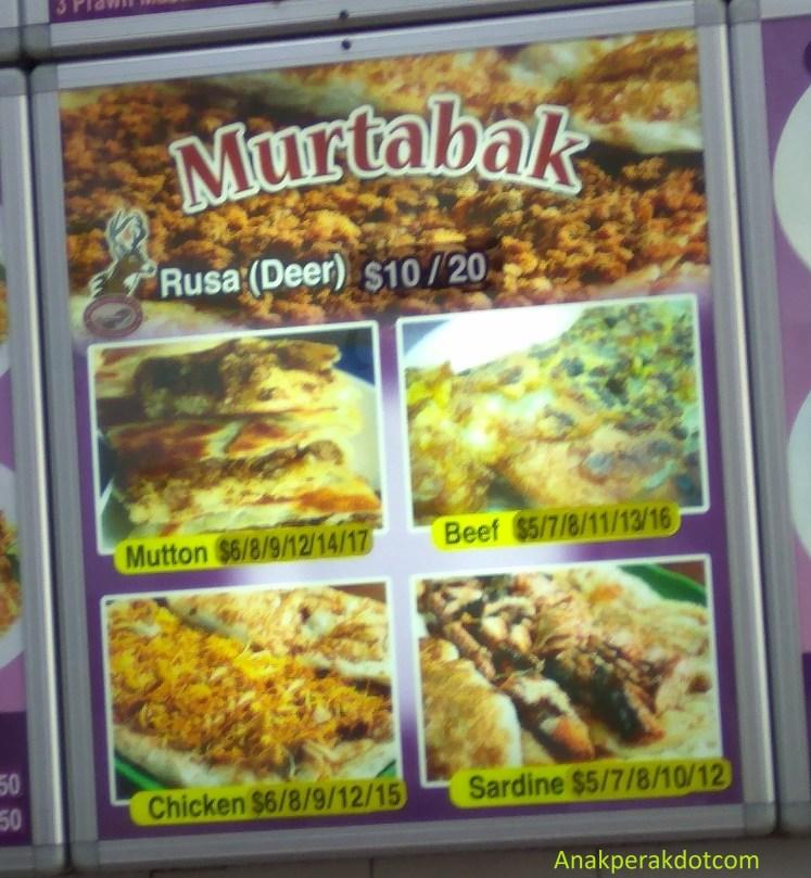harga-murtabak-singapura
