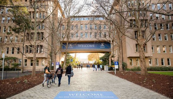 anakrantau-university-of-melbourne.jpg
