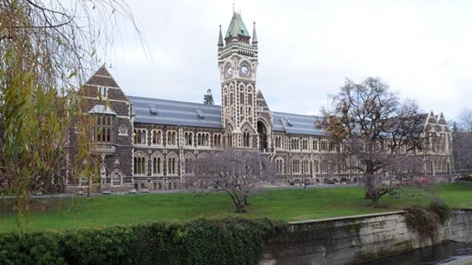 anakrantau-university-of-otago.jpg