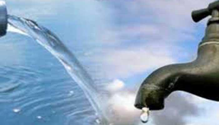 ilustrasi antara air mani dan madzi